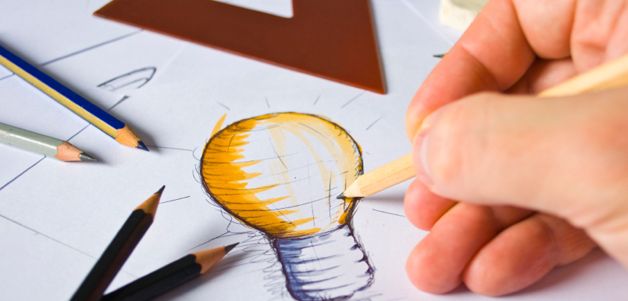 you are here home graphicweb design - Home Graphic Design